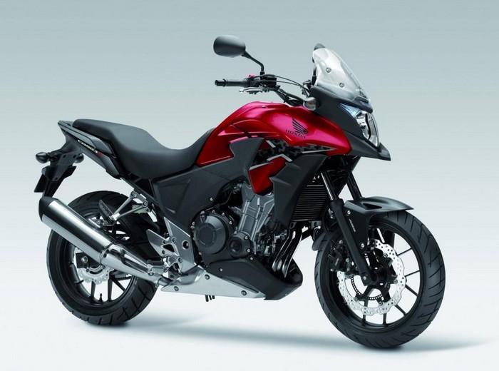 Honda CB 500 X Honda%20ncx%205007